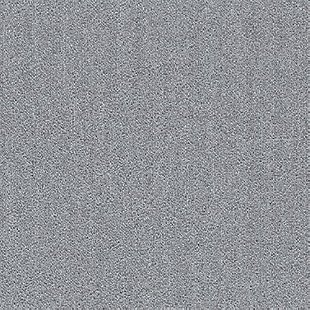 平野ポルティコ悲劇シンコール タイルカーペット3枚 パルコ N グレー PAN-1251