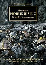 Horus Rising (Horus Heresy Book 1)