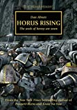 Horus Rising (The Horus Heresy Book 1)