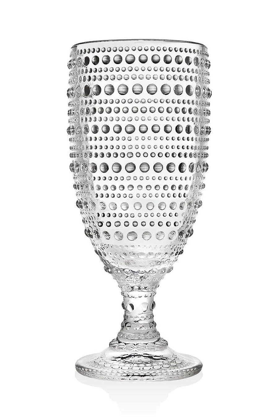 Godinger Silver Art Lumina Set/4 13oz Ice Beverage