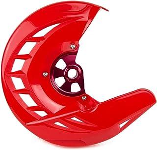 Suchergebnis Auf Für Honda Crf 450 Bremsen Motorräder Ersatzteile Zubehör Auto Motorrad