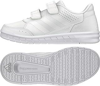 9dd7a17aa5d6b Amazon.fr   adidas - Chaussures premiers pas   Chaussures bébé fille ...