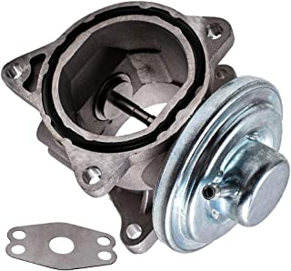 Ersatz f/ür Mitsubishi Outlander 2014 Auto-Rad-Luftdrucksensor TPMS Teile 4250C477 S180052094A