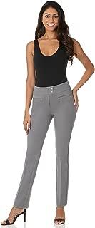 Best womens silver dress pants Reviews