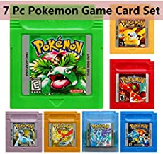 Tcg Browser Games