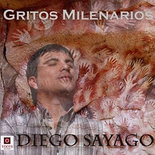 Diego Sayago