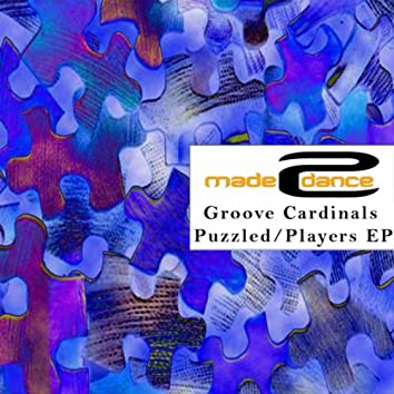 Puzzled / Players EP