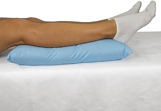 Positioning Pillow - Long Term Cool Positioning (Medium)