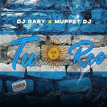 Tu Reo RKT (Remix)