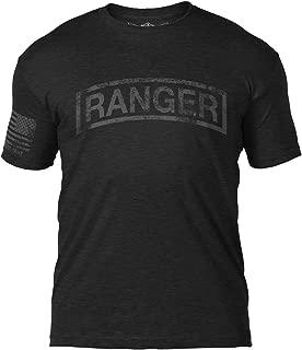 7.62 Design Army 'Ranger Tab' Battlespace Men's T-Shirt