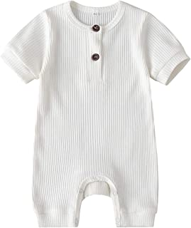 bnwt Baby Boy Christmas Costume Jumpsuit Short Sleeve  Cloth Size 00// 3-6 month