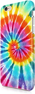 Best teen iphone cases Reviews