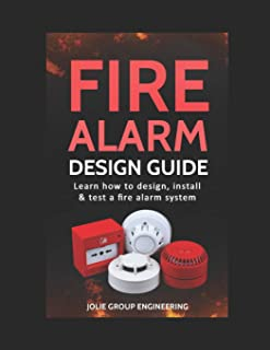 Best fire alarm system design and installation Reviews