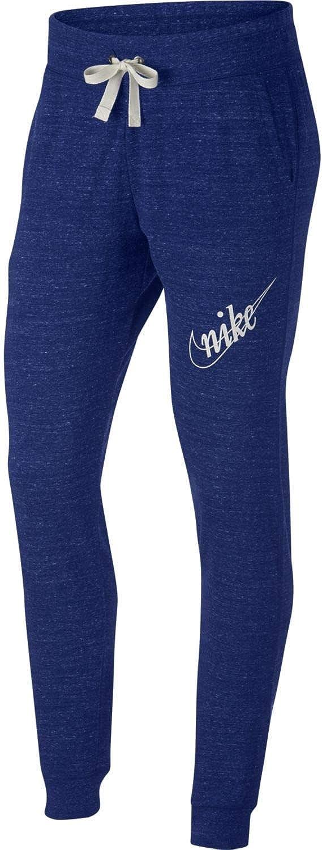 Nike Womens Gym Vintage HBR Sweatpants