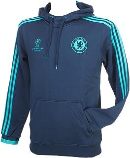 adidas CFC EU HD SWT Men's Sweatshirt