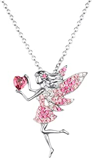 necklace for girls kids