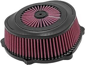 Best k&n air filter ninja 300 Reviews