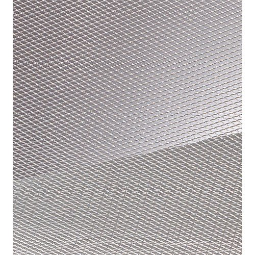 SG Bildung Efco 2679506Drahtgitter, 3,2feines Muster Rolle, 40cm Breite, 100cm Länge