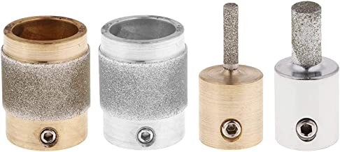 Bosch 1 608 613 013 /Éponge /à polir Filetage M 14 160 mm