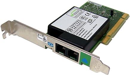 Intel - Intel 56K V.92 Internal PCI Modem 537EPG NEW - 537EPG
