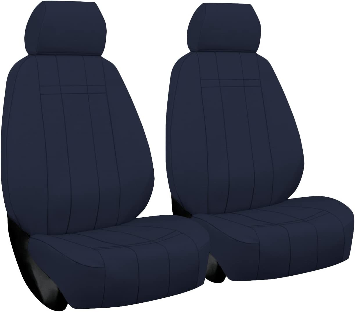 Front Seats: ShearComfort New product!! Custom New color Waterproof Seat Covers Cordura