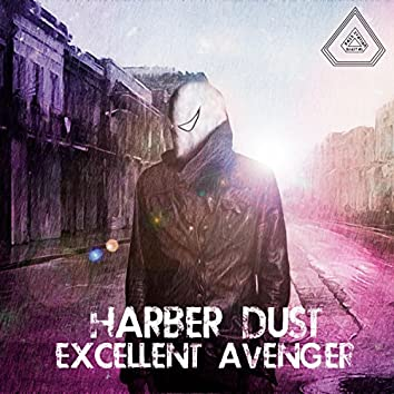 Excellent Avenger