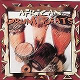 African Drum Beats