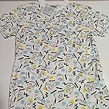 限定 ヨッシー スタンプ 春物限定 半袖Tシャツ