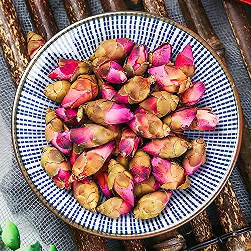 Selling Ranking TOP3 rankings Ase-usPeach Blossom Flowers 180g 90g 2 6.3oz Dried Peach Bloss