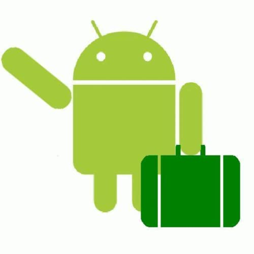 Luggage & Suitcase Checklist