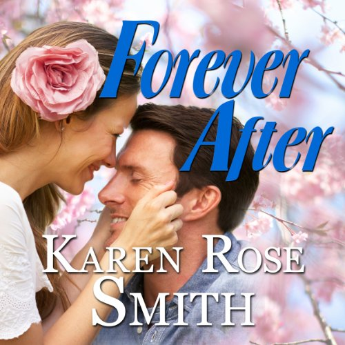 Forever After  By  cover art