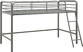 Ikea Twin Size Loft Bed