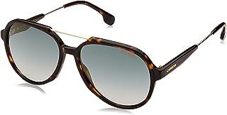 Carrera Ca1012/S Pilot Sunglasses