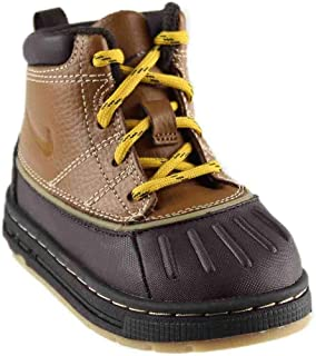 Toddler Woodside TD Sneaker