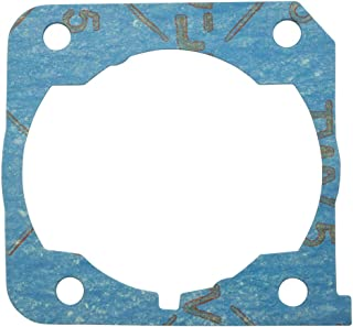 Stens 623-418 Base Gasket, Replaces Husqvarna 503894401,Blue