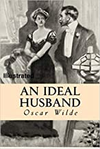 An Ideal Husband Illustrated