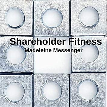 Shareholder Fitness