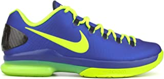 new kd shoes 2013