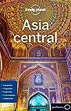 Asia central 1 (Guías de País Lonely Planet)