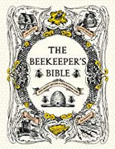 Best books about beekeeping Reviews
