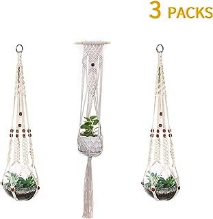 Best pot holder hangers Reviews