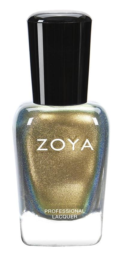 フォロー質量広範囲にZOYA ゾーヤ ネイルカラー ZP915 GAL ギャル 15ml グリッター 爪にやさしいネイルラッカーマニキュア