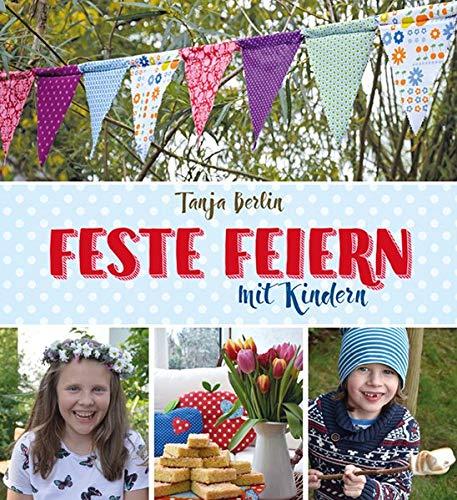Feste feiern mit Kindern