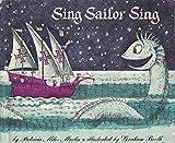 Sing Sailor Sing