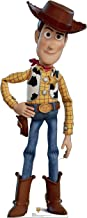 Best toy story cutouts Reviews