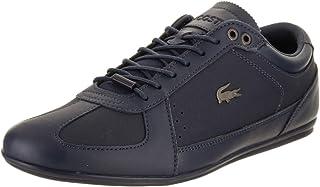 94c5019b352 Amazon.com: Lacoste - Fashion Sneakers / Shoes: Clothing, Shoes ...