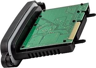 Halogen Headlight TMS Driver Control Module 63117267045 for BMW 5 Series F10 F11 F07 F18 63117258278