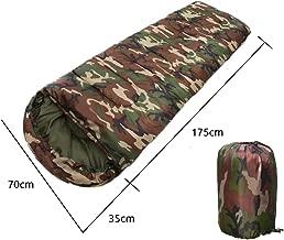 Best digital camo sleeping bag Reviews
