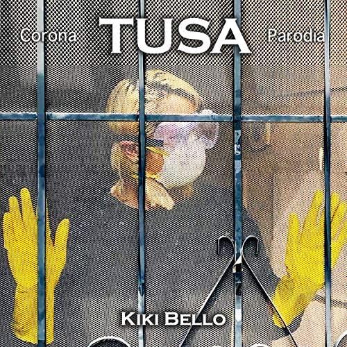 Kiki Bello