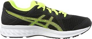 Jolt 2 GS, Zapatillas de Running Unisex Niños